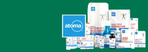 Atoma Products sold here