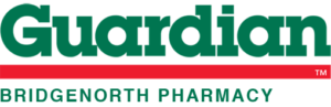 Bridgenorth Pharmacy, Ontario, Bridgenorth